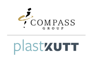 Compass Group PlastKutt-logo