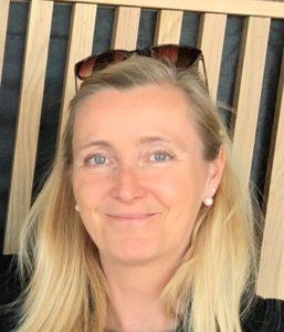 Kari Anne Hemstad Dørum