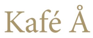 Logo Kafé Å