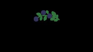 Logo Sofienlund Spiseri