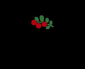 Logo Sofies Hjørne